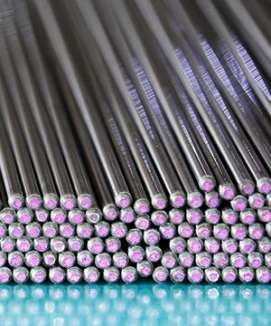 420不锈钢棒