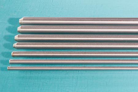 430F不锈钢棒