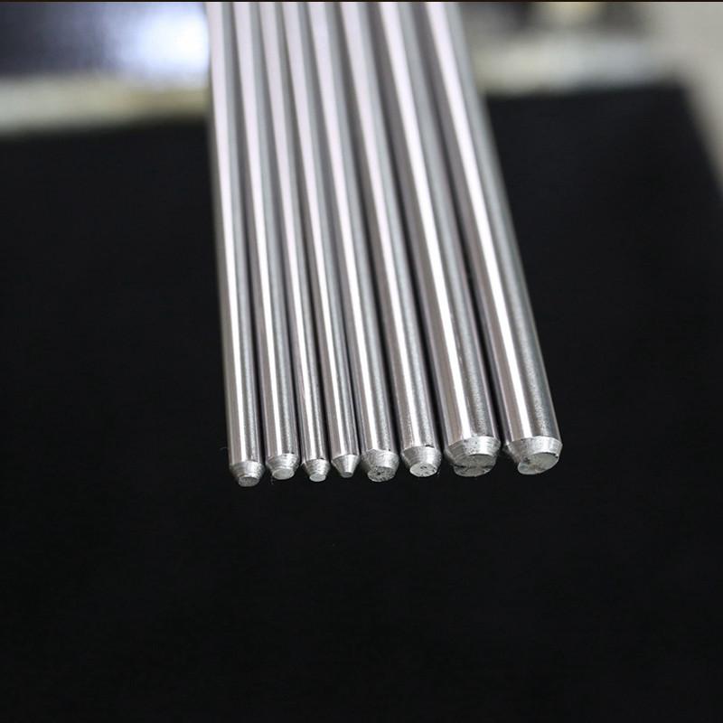 420J2不锈钢棒材