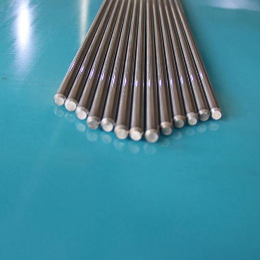 430F不锈钢棒材