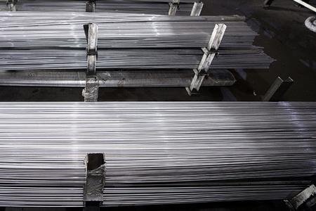303不锈钢