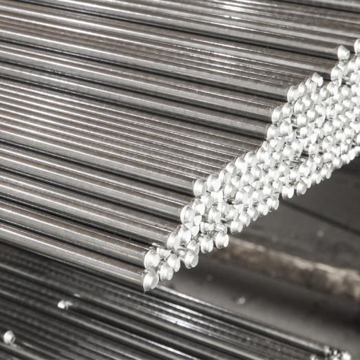 304L不锈钢棒材