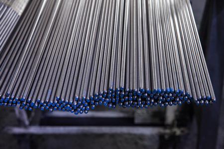 1144金属棒