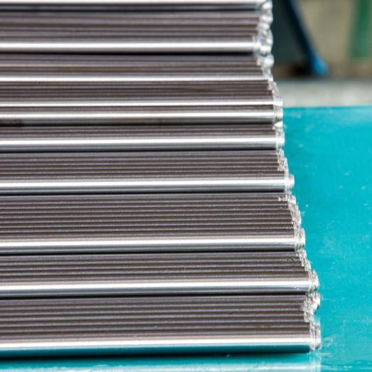 430不锈钢
