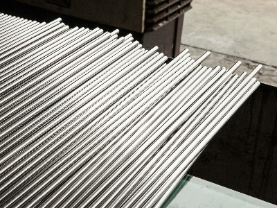 304不锈钢棒耐腐蚀原因
