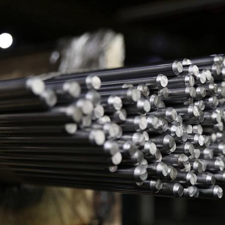如何生产出高品质的1144不锈钢棒