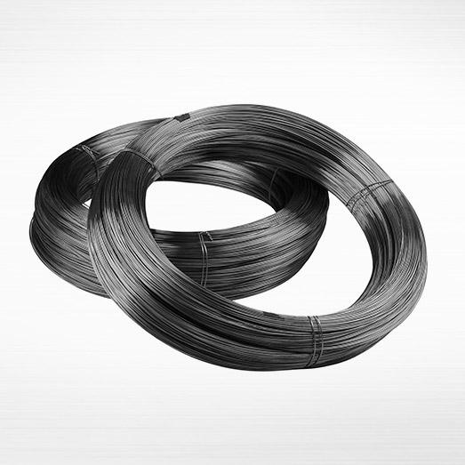304不锈钢线材