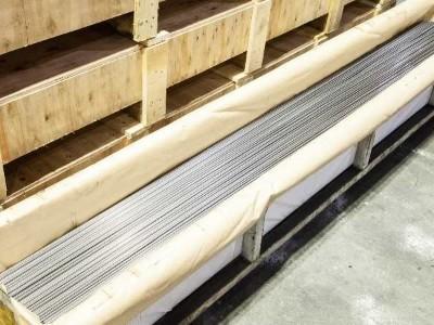 35号钢本身的硬度及性能