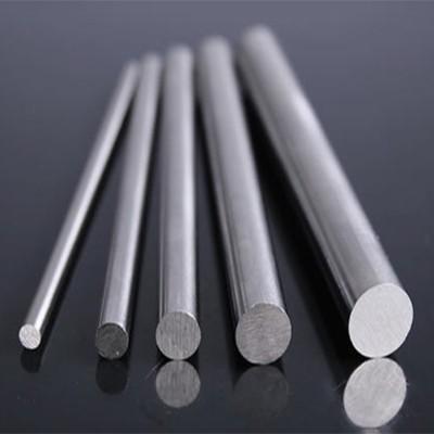 6061铝材