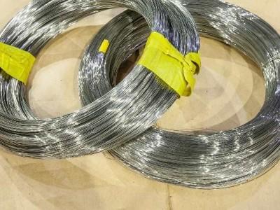 316不锈钢线材的特性和用途