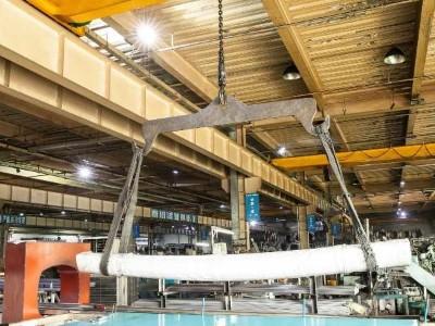 316不锈钢毛细棒加工的性能要求