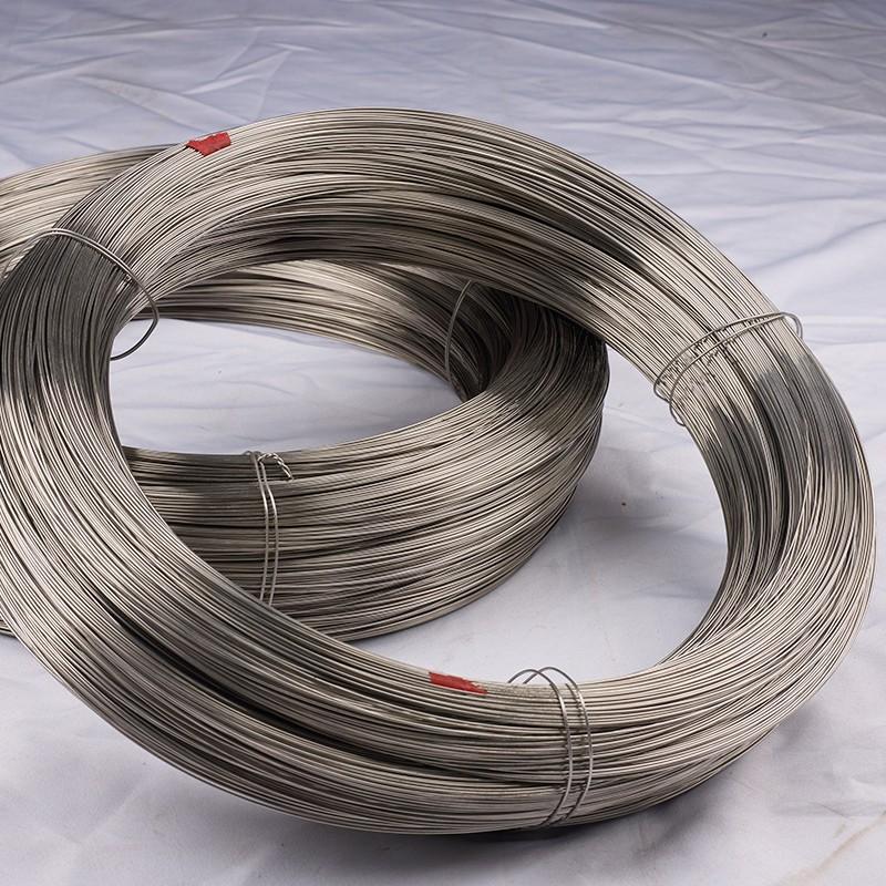 420J2不锈钢线材