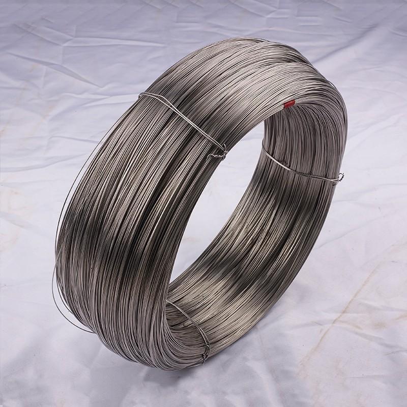 303不锈钢线材