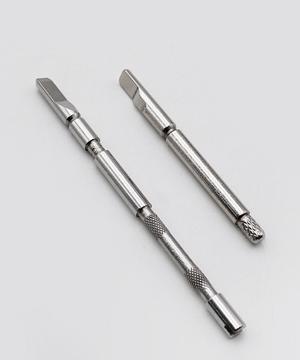 电动牙刷轴芯