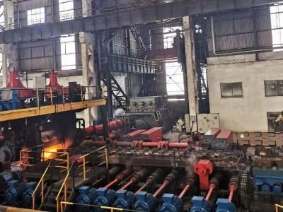 304不锈钢能否通过热处理提高硬度
