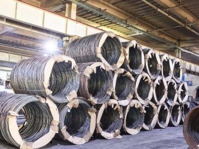 不锈钢线材和不锈钢棒材的主要用途