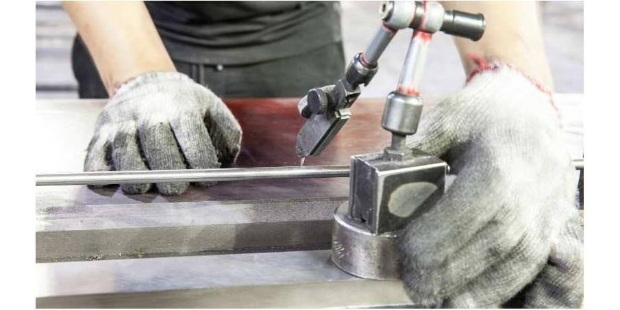 汽车制造用易切削钢材料