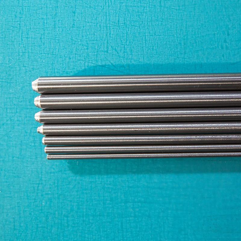 316L不锈钢棒材
