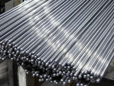 420F不锈铁棒的焊接方法